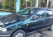 Chính chủ bán Fiat Siena ED 1.3 đời 2001, màu xanh lam