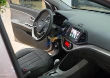 Kia Giải Phóng bán xe Morning SiAT giá cực sốc-hỗ trợ trả góp đến 90%-hỗ trợ thủ tục uber, grab - LH: 0975930389