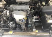Bán Toyota Camry sản xuất 2001, màu hồng, nhập khẩu