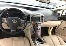 Bán Toyota Venza 3.5 AWD năm sản xuất 2009, nhập khẩu