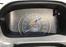 Bán xe Honda CR V AT sản xuất 2013 giá cạnh tranh