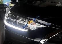 Hyundai Elantra 3 phiên bản- Khuyến mãi cực khủng