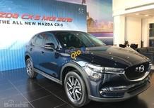 CX5 2018- Giá tốt nhất Bình Dương