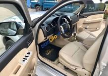 Cần bán lại xe Ford Everest 2.5MT, sản xuất năm 2012