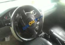 Cần bán lại xe Daewoo Lacetti năm sản xuất 2004 giá cạnh tranh