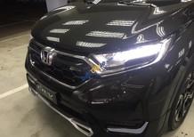 Honda CRV 2018, xe đủ màu, giao ngay> LH 0903273696