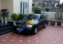 Cần bán xe Daewoo Lanos đời 2007 xe gia đình