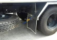 Bán xe tải Dongfeng Hoàng Huy 9T6, trả góp