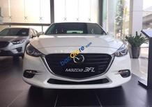 Mazda 3 Faclift hoàn toàn mới, liên hệ ngay để nhận lì xì đầu năm cùng nhiều quà tặng hấp dẫn năm 2018