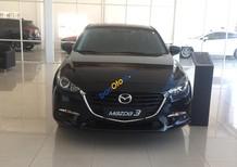 Bán Mazda 3 2018 giá cực tốt - hỗ trợ trả góp - thủ Tục nhanh gọn [mazda Vũng Tàu ]