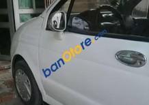 Bán Daewoo Matiz sản xuất năm 2007, 75 triệu