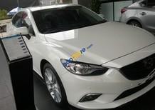 Bắc Ninh bán xe Mazda 3 giá tốt nhất miền Bắc, liên hệ 0984 983 915 / 0904201506