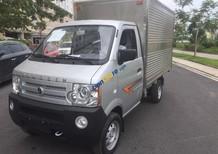 Xe tải Dongben 870kg trả góp giá rẻ