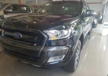 Ford Ranger XL, XLS, XLT, Wildtrak đủ màu, giao ngay - 0938 055 993 Ms. Tâm