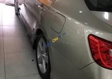 Bán ô tô Toyota Camry 2.5Q sản xuất năm 2014, màu vàng
