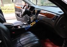 Bán xe Hyundai Equus năm sản xuất 2011