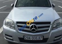 Cần bán Mercedes 3.0 AT 2009, màu bạc, nhập khẩu, 710 triệu