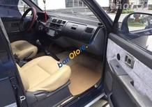 Cần bán gấp Toyota Zace Gl đời 2001 xe gia đình