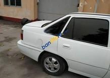 Cần bán Daewoo Cielo 1997, màu trắng, giá tốt