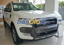 Ford Ranger Wildtrak 2.2L 4x2 2017