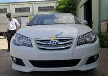 Bán ô tô Hyundai Avante tại Đà Nẵng - LH: Trọng Phương - 0935.536.365 - 0905.699.660