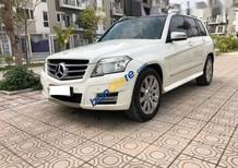 Cần bán Mercedes AT sản xuất 2009, màu trắng, 690tr