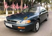 Cần bán gấp Toyota Camry năm sản xuất 1996