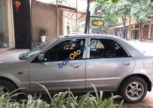 Bán Mazda 323 đời 2004 xe gia đình, 188 triệu