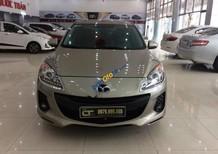 Cần bán lại xe Mazda 3 S 2014 số tự động, giá chỉ 505 triệu