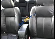 Bán xe Ford Mondeo năm sản xuất 2004 số tự động, giá chỉ 225 triệu