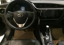 Toyota Mỹ Đình - Bán Toyota Corolla Altis giá tốt, hỗ trợ trả góp 90% - LH 0936.259.286