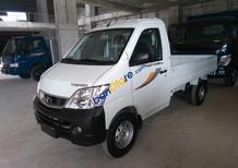 Bán xe tải Thaco Towner 990 tải trọng 990kg, máy xăng