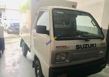 Bán Suzuki Carry Truck 2018, giá tốt, chỉ cần 85 triệu