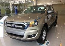 Bán Ford Ranger XLS 2.2L 4X2 MT đời 2017, nhập khẩu nguyên chiếc