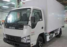 Xe tải cũ giá rẻ 1T25 - 2.5 tấn đời 2014/2015 Hải Phòng 0936779976