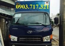 Xe tải Hyundai HD800, giá tốt