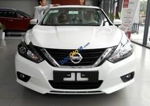 Bán Nissan Teana (Altima) nhập khẩu nguyên chiếc, bảo hành 3 năm chính hãng