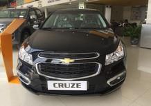 Bán xe Chevrolet Cruze LT giá vốn. LH 0906973383 để được hỗ trợ tận tình nhất!!!