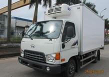 Xe tải Hyundai 7 tấn Trường Hải HD650