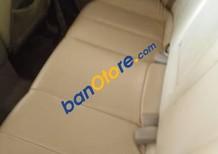 Bán Hyundai Avante 2011, màu trắng, gia đình đang sử dụng