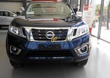 Bán Nissan Navara xe nhập Thái Lan mới, chỉ từ 590tr