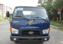 Bán xe tải Hyundai 7 tấn Hyundai HD650