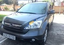 Chính chủ bán Honda CR V năm sản xuất 2009, nhập khẩu