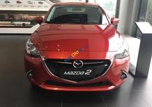 Xả kho Mazda 2 Sedan 2018 giá tốt nhất miền Bắc. Khuyến mại lớn, liên hệ 0981.586.239 để nhận ưu đãi
