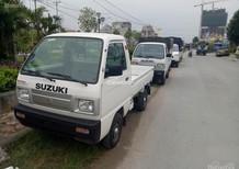 Bán Suzuki Truck 5 tạ, giá rẻ giao xe toàn quốc