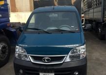 TP. HCM bán xe tải Towner 990 tải 990 Kg lưu thông thành phố