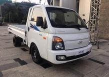 Cần bán Hyundai H150 đời 2019, màu trắng, xe nhập