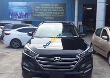 Bán Hyundai Tucson 2.0 xăng bản đặc biệt Hyundai Cần Thơ, Hyundai Tây Đô