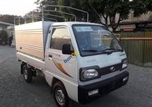 Bán xe tải nhỏ Thaco Towner 800, tải trọng 9 tạ