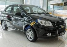 Bán Chevrolet Aveo, giá cực sốc - Trả góp 90%, hotline 090 628 3959 / 096 381 5558